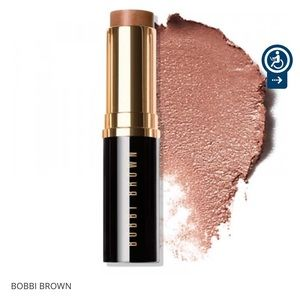 Bobbi Brown glow stick sunkissed